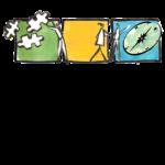 Logo Afidel