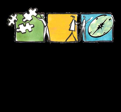 AFIDEL Organisme Formation Professionnelle et Accompagnement