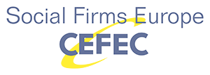 CEFEC-logo-Social-Firms-Europe