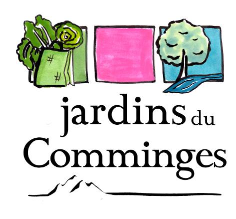 JC_logo_Comminges léger-SANS-LES