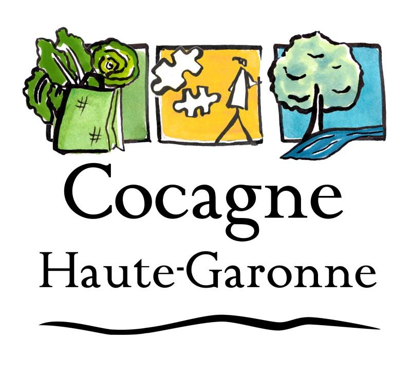 JC_logo_Haute Garonne 2016-leger