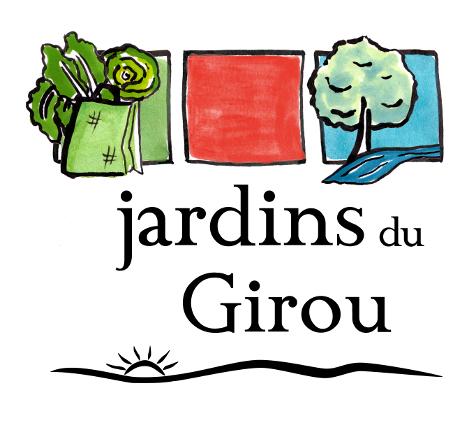 JG_logo_Girou 2015 leger-SANS-LES