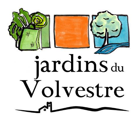 JV_logo_Volvestre 2015 leger-SANS-LES