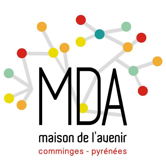 MDA-comminges-pyrénés-couleursLOGO-JPEG