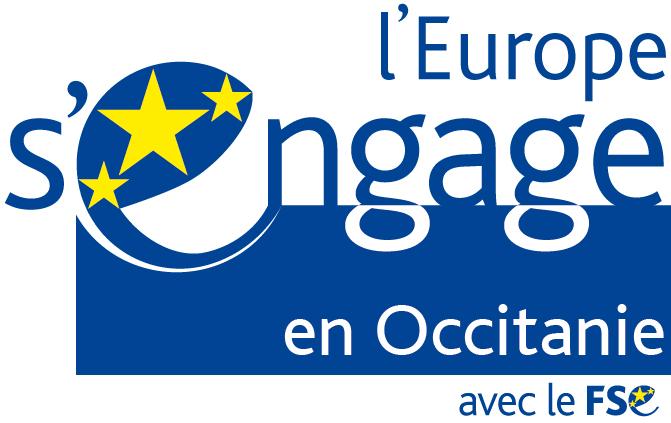 Occitanie_FSE-01