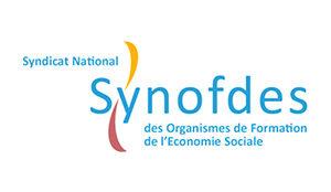 logo-synofdes-300x174