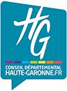 CD31-logo-2016-1302