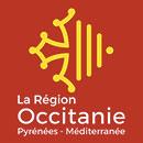 logo-region2